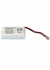 Cordless Phone Battery RBC 102910 88h  Ni- Mh 2.4v 600mAh copy