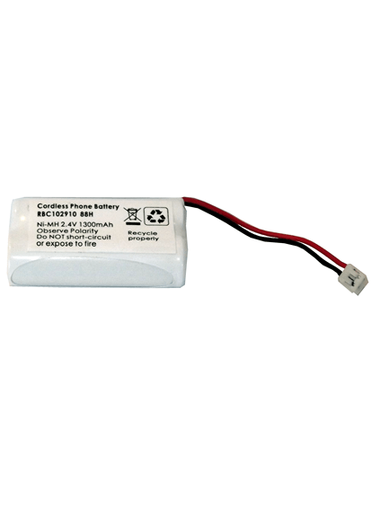 Buy GMK R BC102910 88H Cordless Phone Battery