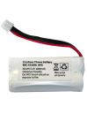 Cordless Phone Battery RBC 103508 89H Ni-MH 2.4v 280 mAh copy