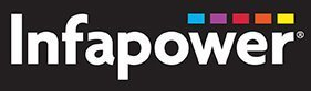 Infapower Rechargeable Cordless Phone Batteries